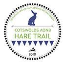 Cotswold Hare Trail