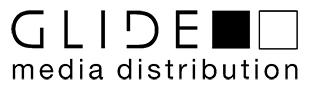 Glide Media Distribution