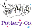 Paint it Yourself Pottery Co.