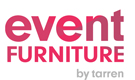 Event Furniture by Tarren