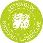 cotswolds natural landscape