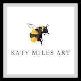Katy Miles Art