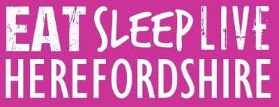 Eat-Sleep-Live-Herefordshire-pink-wash-logo