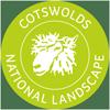 cotswold-natural-landscape-logo
